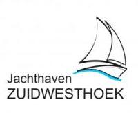 m-logo-2014-91877.jpg