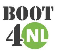 Boot4-logo-vierkant (2).jpg