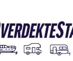 Logo overdektestalling.nl